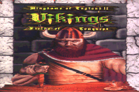 Download Vikings: Fields of Conquest - Kingdoms of England ...