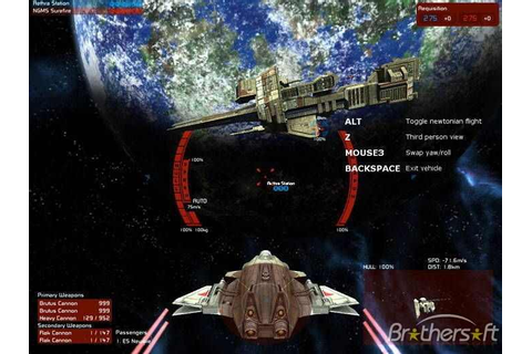 Cabal Online Download Free Full Game | Speed-New