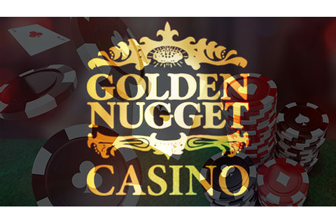 Golden Nugget online casino first to offer 500+ games in ...