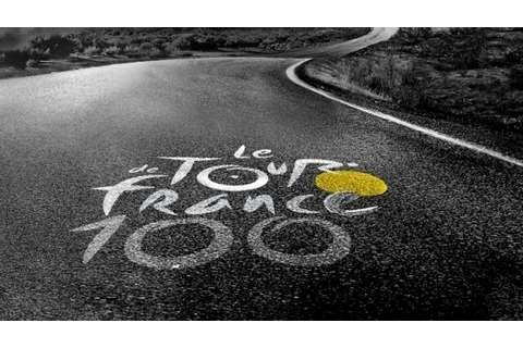 Tour de France cycliste 2013 en Corse