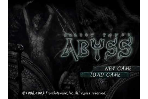 Shadow Tower Abyss gameplay - YouTube