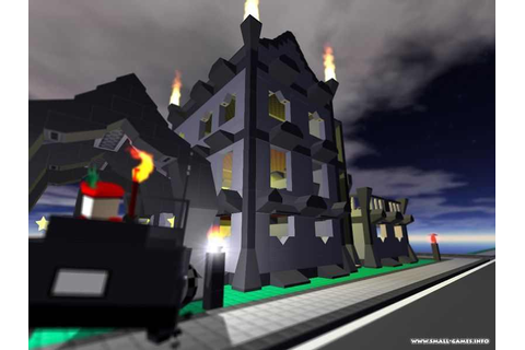 Blockland Download Free Full Game | Speed-New