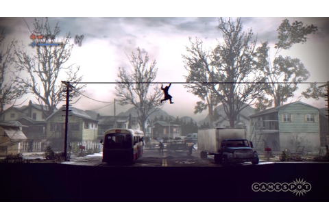 Deadlight Reloaded Direct Links – Games For Gamers Zone