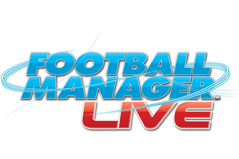 Football Manager Live | Sports Interactive