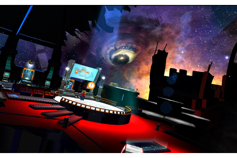 Black Hole House Images: Black Hole Games