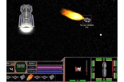 The Orion Sector: Featured Games : Space Empires: Starfury ...