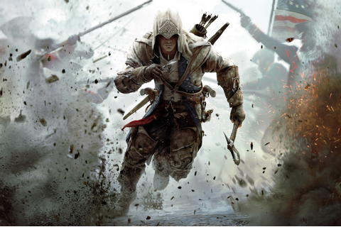 Assassin's_creed_bloodline_psp_iso