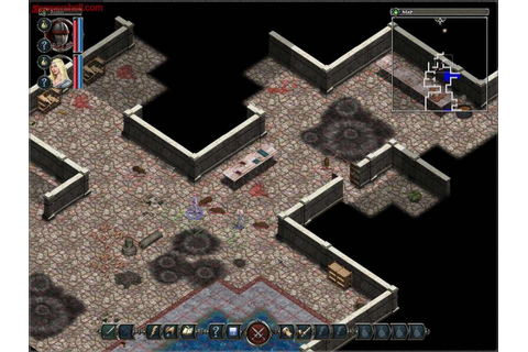 Avadon The Black Fortress Download Free Full Game | Speed-New