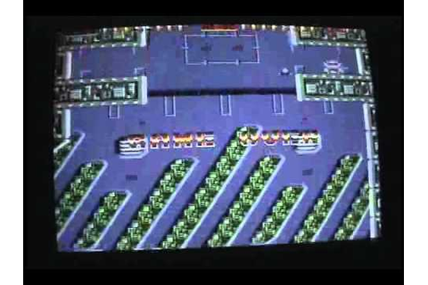 Naious - X68000 - YouTube