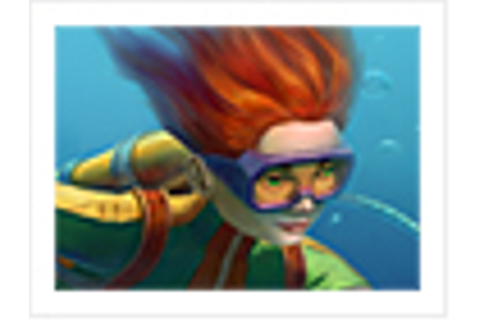 Fishdom H2O: Hidden Odyssey - Find the Hidden Objects Game ...