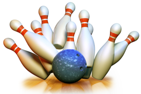Ten Pin Bowling Evening – Bethesda Baptist Church Ipswich