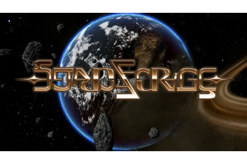 StarForge Full Free Game Download - Free PC Games Den