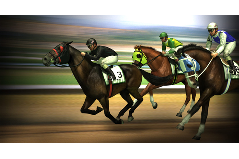 Finding Free Horse Racing Tips Online | GamerLimit
