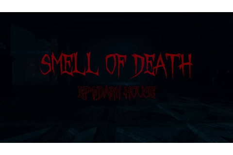 Smell Of Death Key Generator [Free CD Key] ~ CD Keys and ...