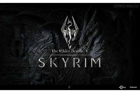 The Elder Scrolls V Skyrim PC Game Free Download Full Version