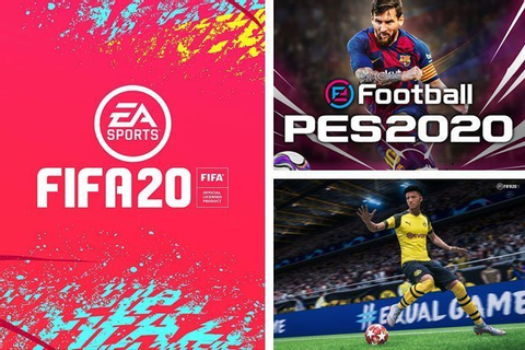 FIFA 20: This football transfer is good news for EA Sports ...