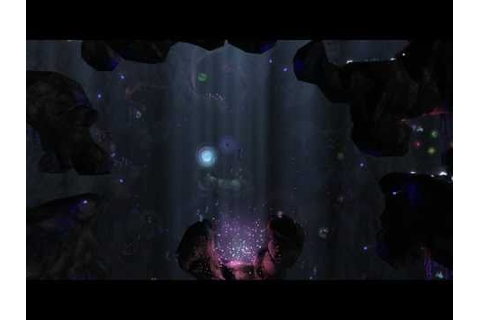 Trailer - THE UNDERGARDEN Launch Trailer for PC, PS3 and ...