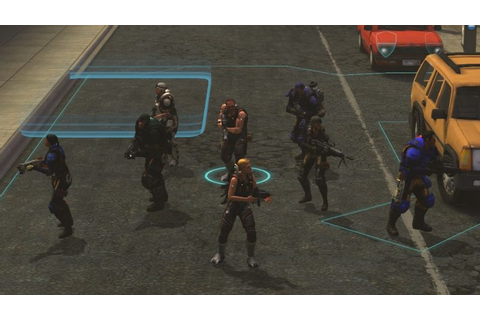 XCOM's Long War modders announce new studio and game | PC ...