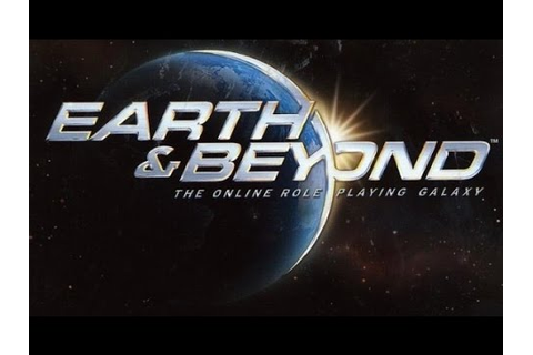 Earth and Beyond Ep1. - YouTube
