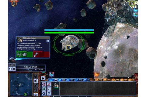 Space War Simulation Games « The Best 10+ Battleship games