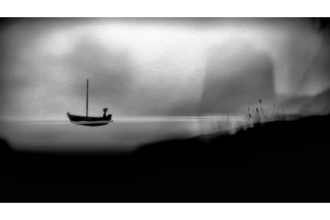 Limbo Game Download ~ Riechzzz