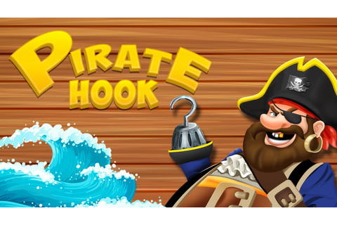 Pirate Hook Treasure Quest - Android Apps on Google Play