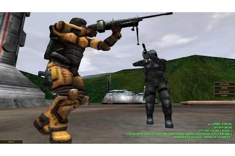 Universal Combat Download Free Full Game | Speed-New