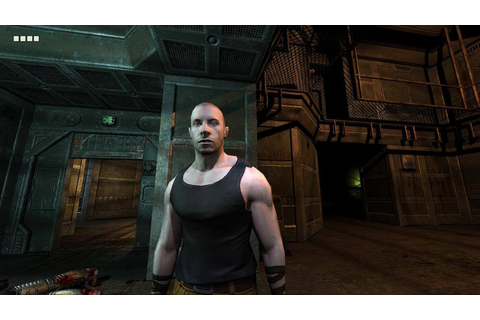 10 Best Stealth Games That Redefined The Genre