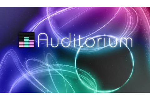 Auditorium Free Download (v1.5) « IGGGAMES