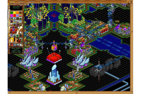 Afterlife – Play Old PC Games