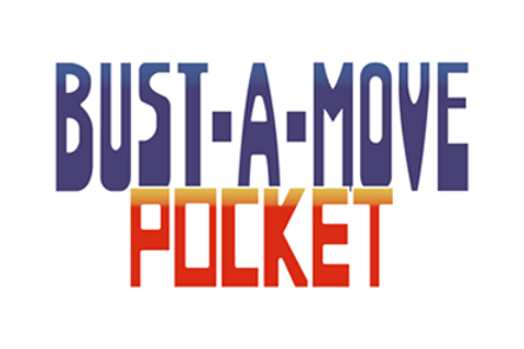 Bust-A-Move Pocket Details - LaunchBox Games Database