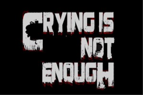 Crying Is Not Enough Launches On Steam Next Week, Consoles ...