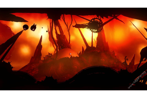 BADLAND: Game of the Year Edition - Download Free Full ...