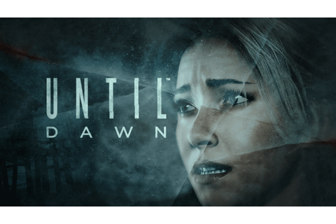 Dead before Dawn - Until Dawn Review | Game It All