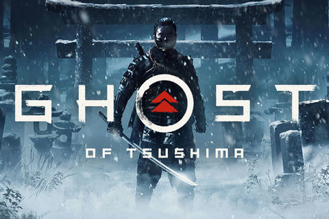 Ghost of Tsushima: PS4 Release Date, E3 2018 news ...