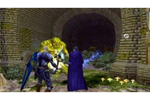 Neverwinter Nights 2 (Video Game 2006) - IMDb