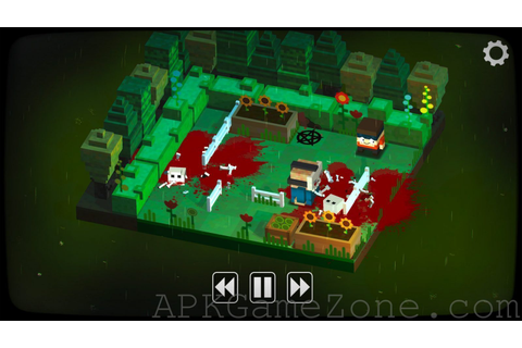 Slayaway Camp : Full Game Unlock Mod : Download APK - APK ...