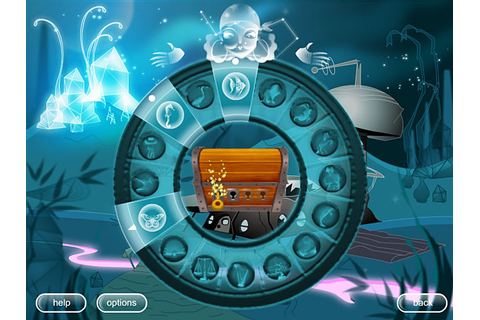 Strimko Game|Play Free Download Games|Ozzoom Games