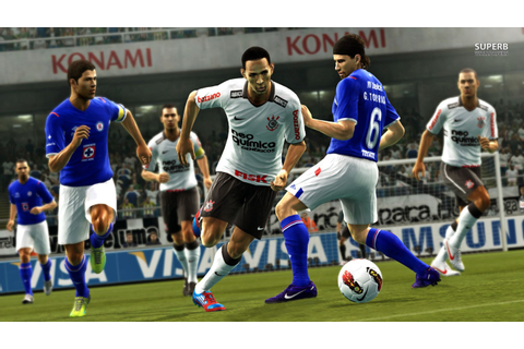 Pro Evolution Soccer 2014 Full Version Pc Game Free ...