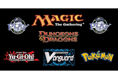 Next Level Games | Melbourne's Premier MTG and TCG Gaming ...