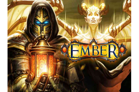 Ember Game Download Free For PC Full Version ...