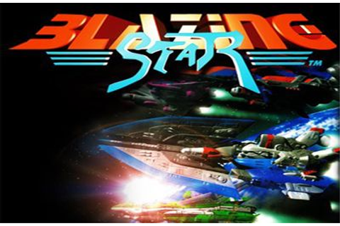 Blazing star iPhone game - free. Download ipa for iPad ...