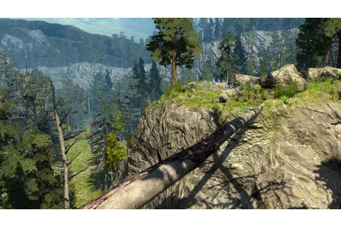 Cabelas Big Game Hunter III The Next Harvest Download Free ...