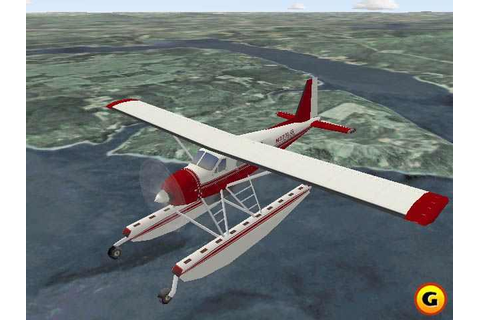 Flight Unlimited 2 Download Free Full Game | Speed-New