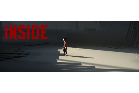 Inside Game Guide | gamepressure.com