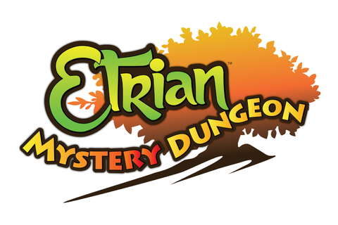 Game Review: Etrian Mystery Dungeon - AGM Magazin