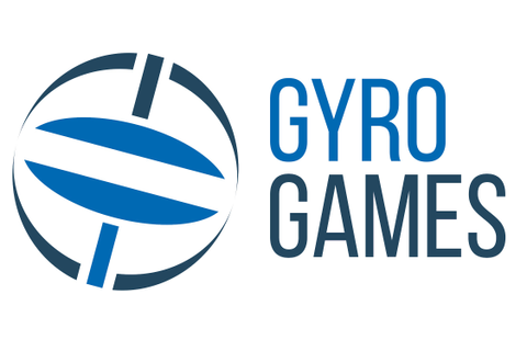 Gyro-Games - Android Apps on Google Play