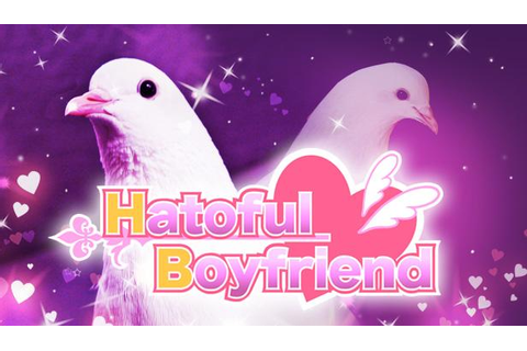 Hatoful Boyfriend - PC Game Profile | New Game Network