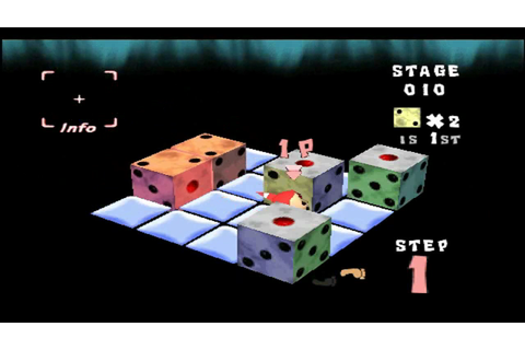 Devil Dice Download Game | GameFabrique