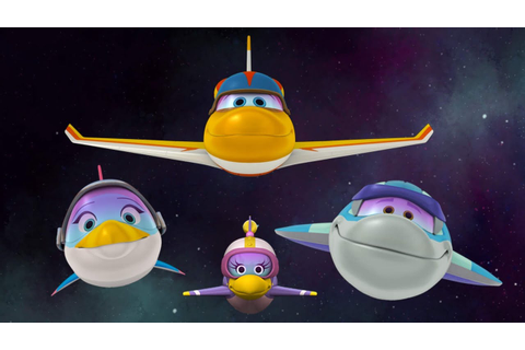 Space Racers! - New Free Game App for Kids, iPad iPhone ...